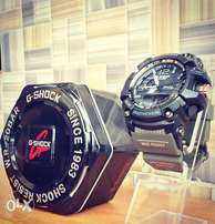 Quality Casio G-shock Watches /Adidas/ Other Quality Chain Watches