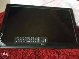 "26"" brand new LED TV for 38k"