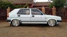 Mk2 For Sale