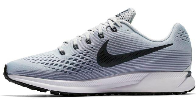 best online promo code hot new products Buty Nike Air ZOOM PEGASUS 42,5 Wrocław Krzyki • OLX.pl