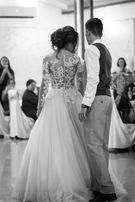 Весільне Плаття - Для весілля в Новояворівськ - OLX.ua 028292f438859