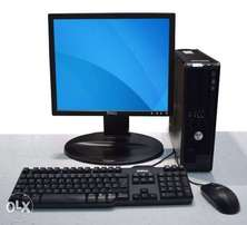 Core2 dell fullset on sale
