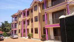 Mutungo Mbuya Posh apartments for sale at 1.51b
