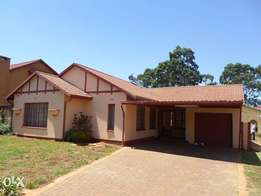 Beautiful 3 Bedroom home in Lenasia South Ext 1