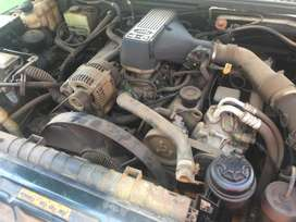 V8 Engines In Car Parts Accessories Olx South Africa