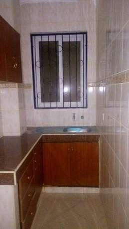 To let- one bedroom apartment in nyali Nyali - image 2