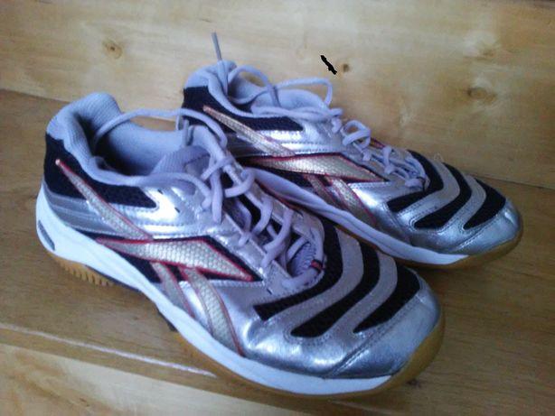WYBÓR! buty sportowe,Nike,Adidas,Reebok,Donnay RÓŻNE