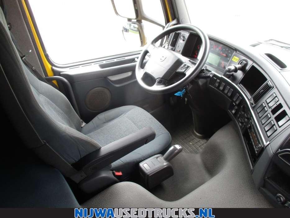 Volvo FM 410 PTO + Xenon - 2013 - image 13