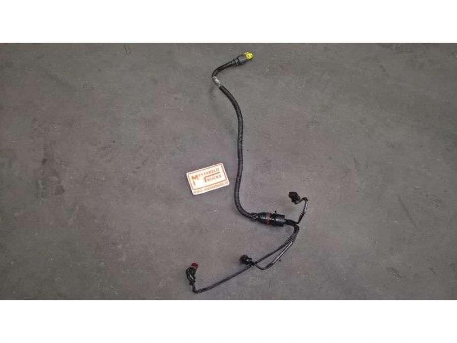 DAF Kabelboom V. Cilinders 4-6 Pr228 Wiring For - 2009