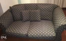 Wetherleys Couches For Sale