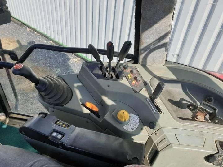Massey Ferguson 8240 - 2000 - image 7