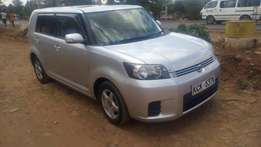 Serious deal Toyota Rumion buy and drive