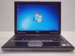 Fast CarDiagTest RS2 DELL 2GHz DCore Laptop:DVDW,160Gb HD,2Gb RAM,Win7
