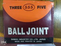 Ball Joint all vehicles