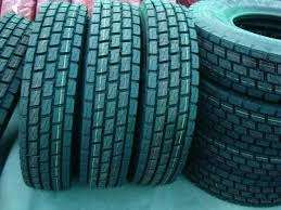 Truck Tyres For Sale / Virgin Tyres & Retreads At-Unbeatable Prices
