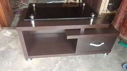 TV console 3ft