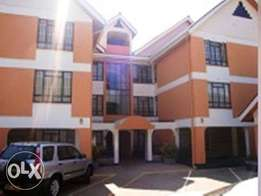 Offices available from 23,700 kilimani