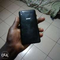 GIONEE P5W for sale