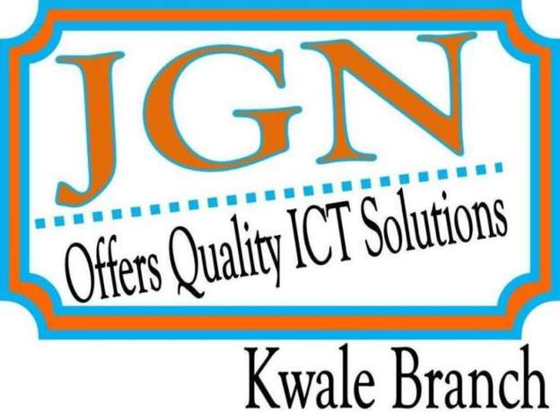 Quick Laptop/ Computer/ Printer Repairs and Installations Kwale - image 1
