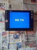Tv for sale,