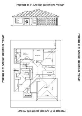 Houses Plans - Construction & Home Improvement services | OLX South on houses in cali, houses in queretaro, houses in nuuk, houses in san salvador, houses in conakry, houses in adelaide, houses in amsterdam, houses in hanoi, houses in london, houses in modimolle, houses in francistown, houses in katlehong, houses in osaka, houses in marrakech, houses in pretoria, houses in africa, houses in guayaquil, houses in limbe, houses in calabar, houses in miri,