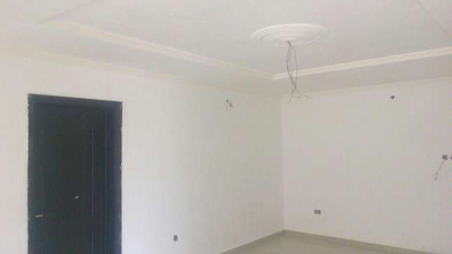 Tush 2 Bed Room Flat in Surulere Surulere - image 5