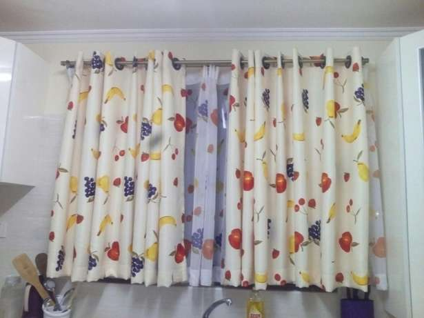Modern curtains at lavington green shopping center Lavington - image 2