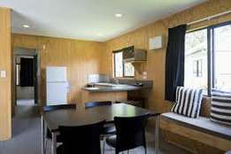 Two Bedroom Self Contain For Rent