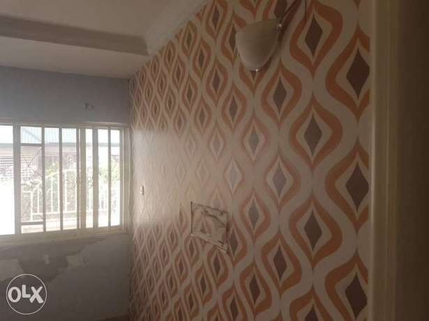 Two Bedroom Bungalow For Sale Abuja - image 4