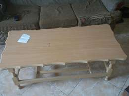 Wooden Table 2k
