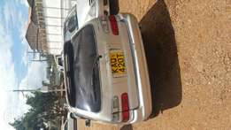 Toyota L Touring Manual on sale