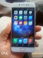 2gig 16gb phone for sale