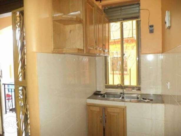 a double house for rent in Nyanja Kampala - image 5