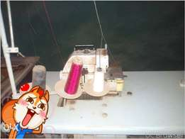 industrial weaving machine for sale