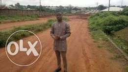varieties of land for sale in awka north