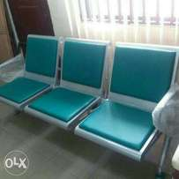 THIS is original airport chair very comfortable chair