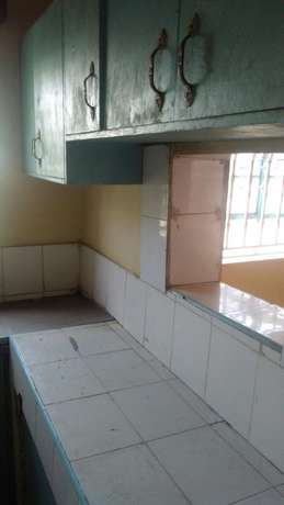 3 Bedroom house to let. Ongata Rongai - image 3