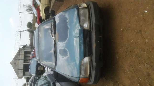 Ford Sapphire Stripping for spares. Benoni - image 1