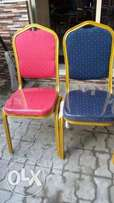 Conference/Banquet Chair (Wholesale price)