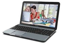 HP 6710 Laptop