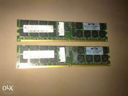 Server rams for sale