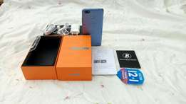 Tecno Sparks K7 brand new and sealed in a shop