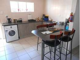 *2 Bedroom Townhouse For Sale - Brakpan Central*