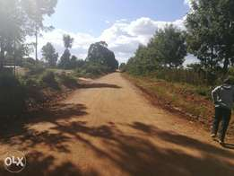 50 Acres Land for Sell in trans -nzioa County