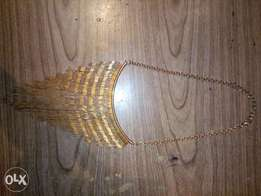 Necklace(call for order)