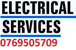 Fast Centurion Electricians (No Call Out Fees)