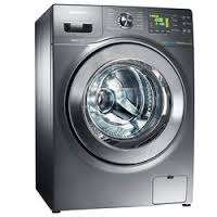 Brand new Demo Samsung WD90J6410AX 9/6kg Combo Washer Dryer with Eco