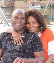 Private Boat Cruises for Couples - Hartbeespoort