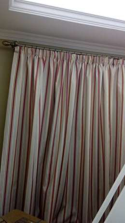 Quality curtains and blinds Lavington - image 5