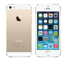 Offer Apple iPhone 5s [32GB], Brand New Free delivery